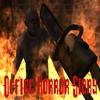 ikon Office Horror Story