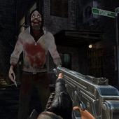 Let's Kill Jeff The Killer CH4 - Jeff's Revenge icon