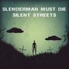 Slenderman Must Die: Chapter 4 - Silent Streets icône