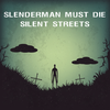 Slenderman Must Die: Chapter 4 - Silent Streets أيقونة