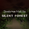 Slenderman Must Die Chapter 3 أيقونة
