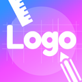 Cool Logo Maker Photo Editor App