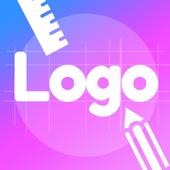 Cool Logo Maker Photo Editor App