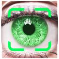 Eye Color Changer - Face App