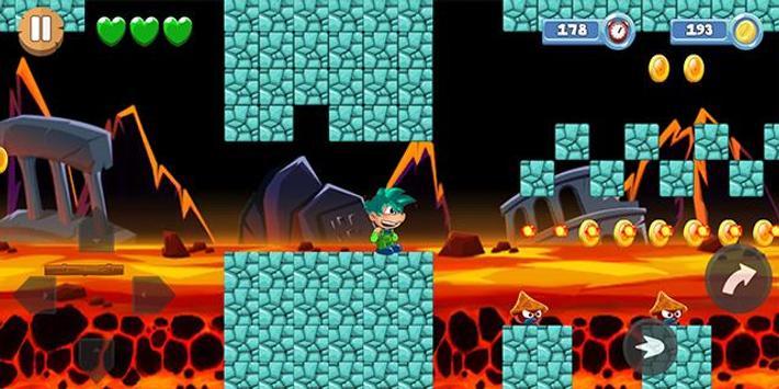 Super Rio World screenshot 4