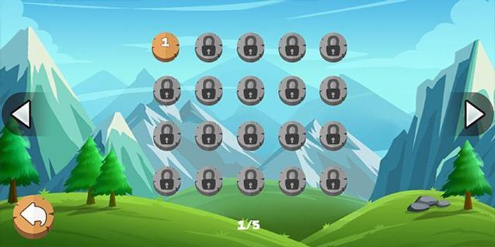 Super Rio World screenshot 5
