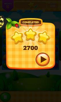 Juice Fresh-Match screenshot 2