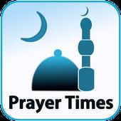Prayer Timings Muslim Salatuk v19.0 (Ad-Free) (Unlocked) (9.84 MB)