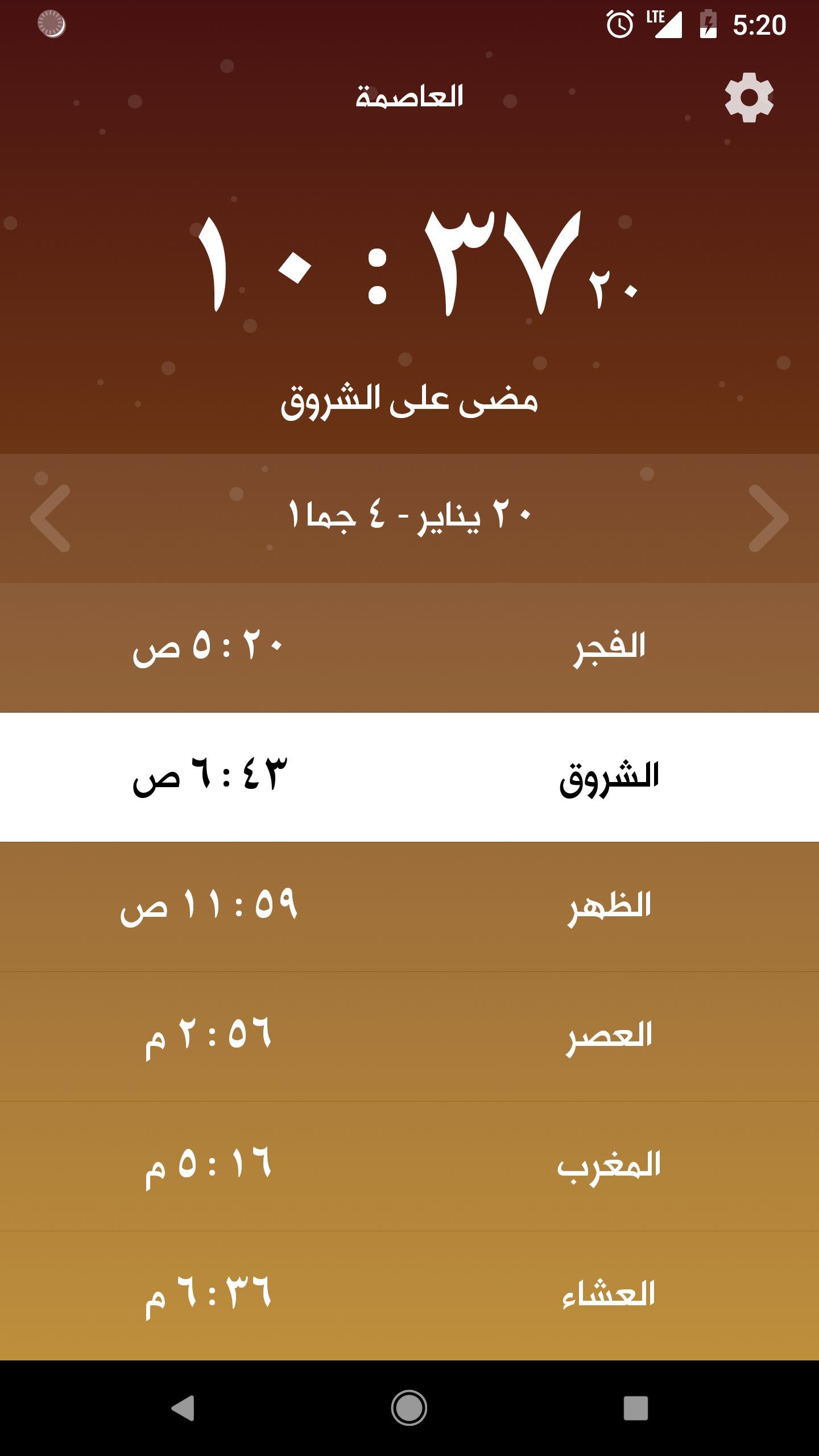 Mohamed Shawqi Mohamedshawqi42 Twitter 9