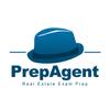PrepAgent ícone