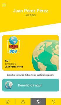 Preu PDV screenshot 4