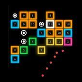 Blocks And Balls icon