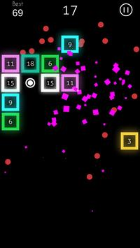 Blocks And Balls screenshot 3