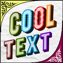 Write in Cool Text Fonts Styles with Canvas Editor APK Android