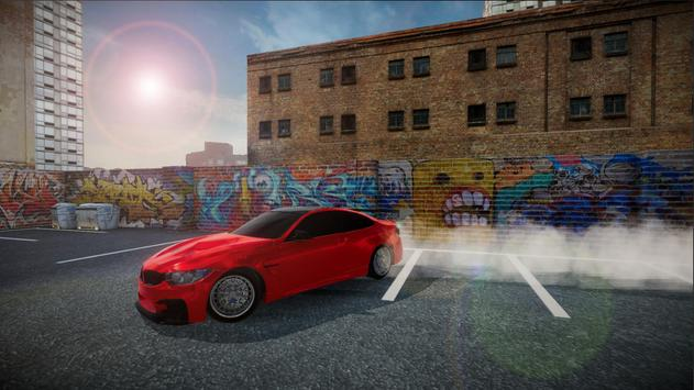 Drift Build Mania Underground Race Car Drifting screenshot 14