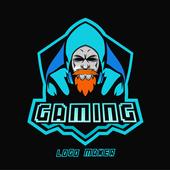 Ứng Dụng Tạo Logo Team Game: Thiết Kế Logo Đẹp biểu tượng