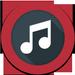 Pi Reproductor de música - Music Player