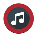 Pi Music Player - Free Music Player, YouTube Music APK Android
