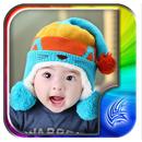 Baby Boy Design APK