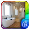 Bathroom Design APK