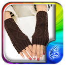 Gloves Design APK