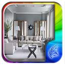 Living Room Design APK