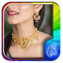 Necklace Design APK