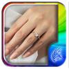 Ring Design icon