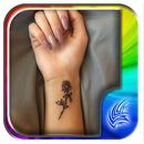 Tattoo Design APK