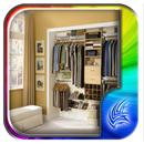 Wardrobe Design APK