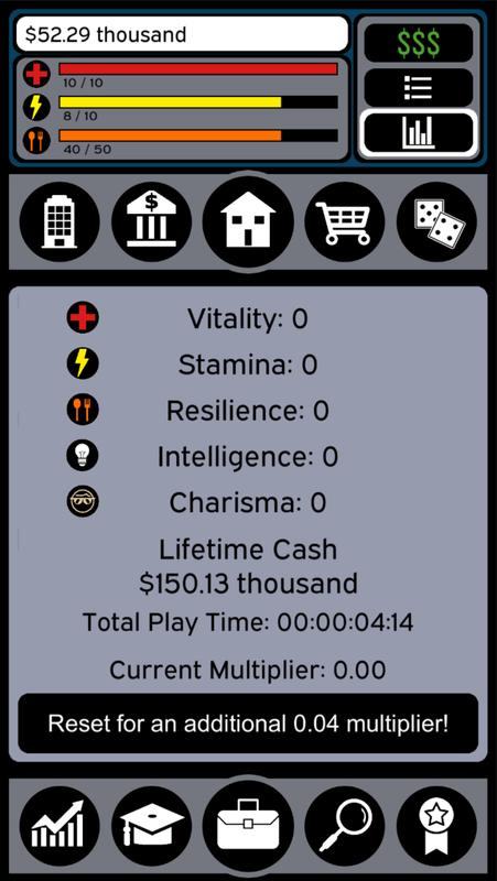 life simulator 2 mod apk protopia games