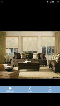 Living Room Accessories Ideas for Android - APK Download