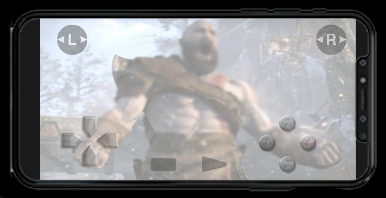 Emulator PsP For Mobile 2019 for Android - APK Download