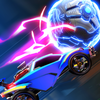 Rocket League Sideswipe APK + OBB