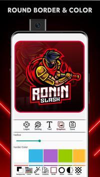 Logo Esport Maker | Create Gaming Logo Maker9