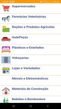 Guia Queimadas screenshot 3