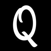 Quimbee ikona