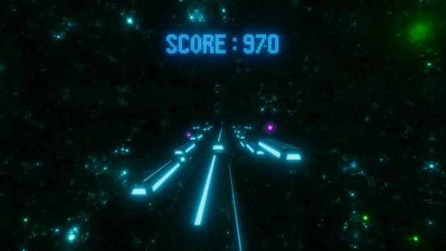 Funkyboard screenshot 8