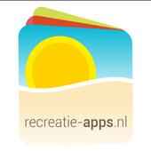 Hotel-App icon