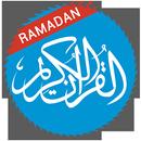 Al Quran MP3 - Quran Reading® APK Android