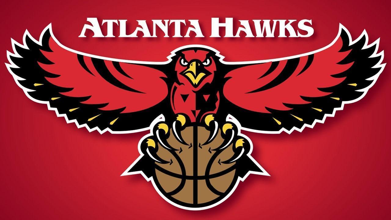 Atlanta Hawks Wallpaper For Android Apk Download