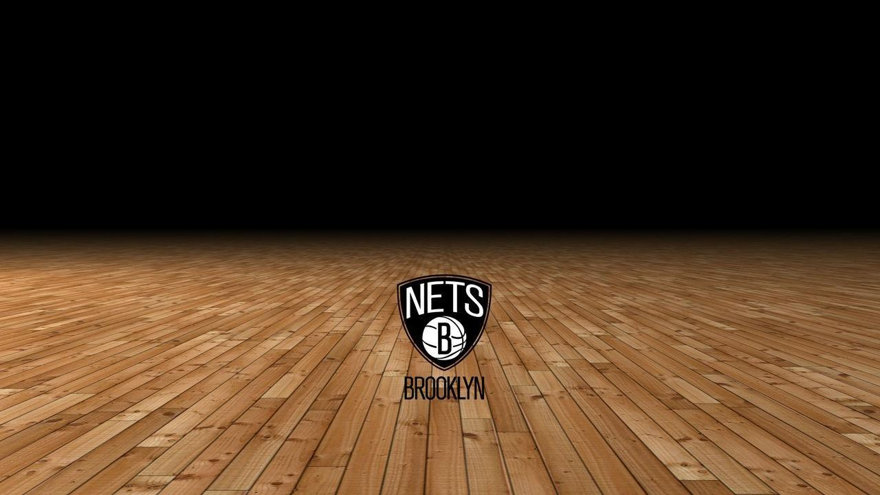 Brooklyn Nets Wallpaper For Android Apk Download