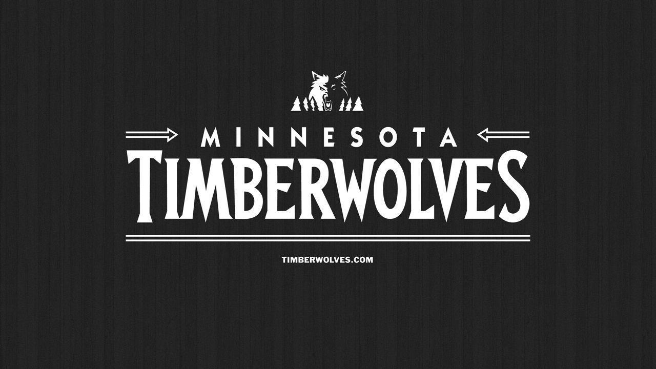 Minnesota Timberwolves Wallpaper For Android Apk Download