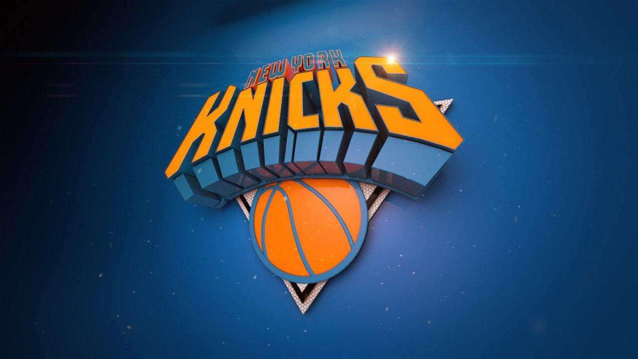 New York Knicks Wallpaper For Android Apk Download