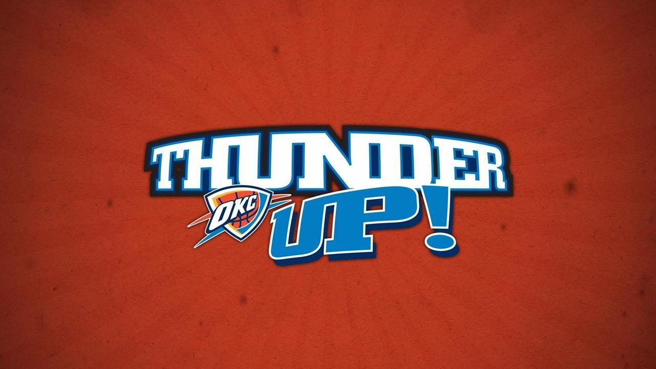 Oklahoma City Thunder Wallpaper For Android Apk Download