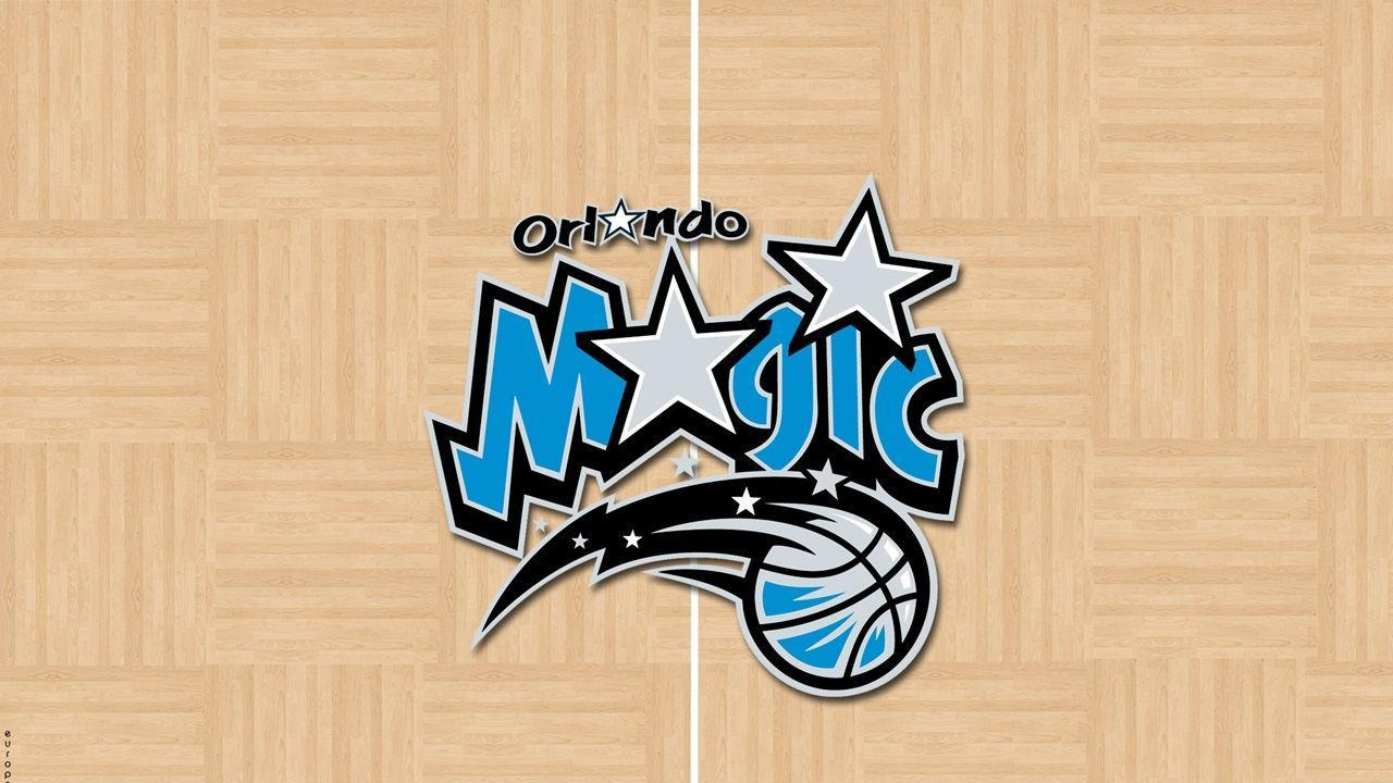 Orlando Magic Wallpaper For Android Apk Download