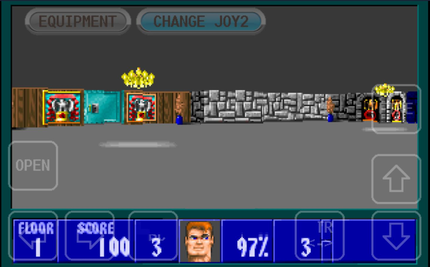 MS DOS GAMES for Android - APK Download