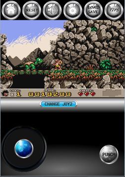 PreHistorik 2 screenshot 12