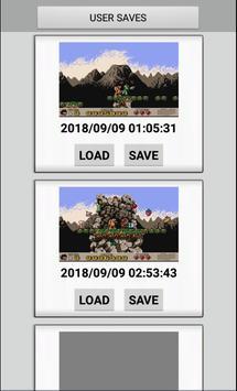 PreHistorik 2 screenshot 13