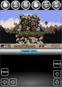 PreHistorik 2 screenshot 3